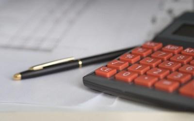 La revisione dei prezzi negli appalti pubblici