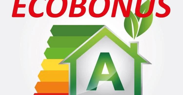 Ecobonus 110 %,possibile proroga del Superbonus fino al 2024?