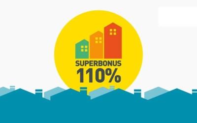 Superbonus 110% i limiti di spesa per gli interventi edilizi trainanti e trainati