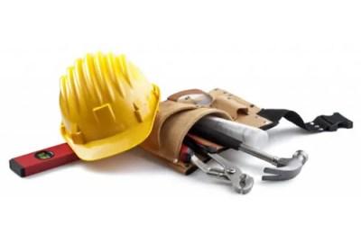 Adeguamento del livello di illuminazione di emergenza