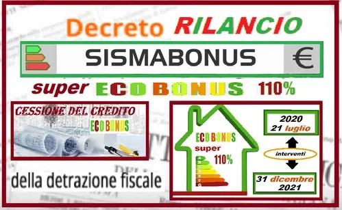 sismabonus acquisto