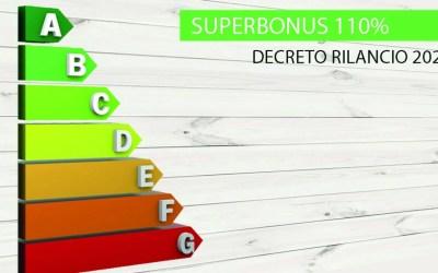Superbonus 110%: nuova piattaforma per la cessione del credito