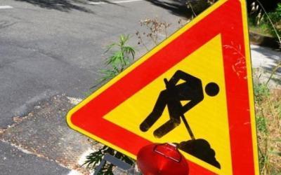 Interventi di viabilità per le strade di Roma Capitale – Lazio