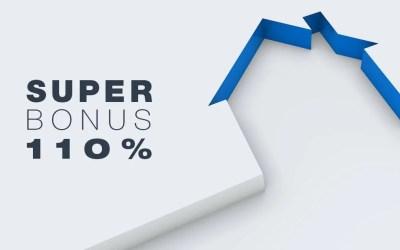 Superbonus 110% e visto di conformità: nuove linee guida
