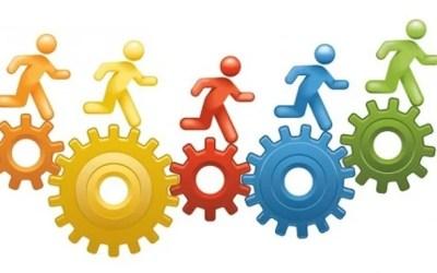 Sottosoglia e Principio di rotazione: nuovo intervento del Consiglio di Stato