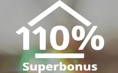 Superbonus 110% e opere interne: gli abusi dentro l'unità immobiliare bloccano la detrazione fiscale?