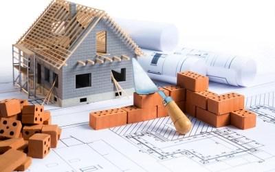 Abusi edilizi: illegittimo il permesso di costruire in sanatoria condizionato