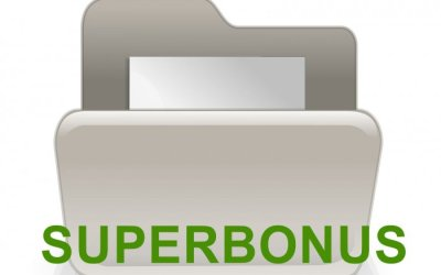 Decreto semplificazioni 2021, cosa prevede per il superbonus 110