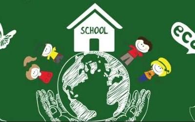 Efficientamento energetico della scuola primaria – Toscana