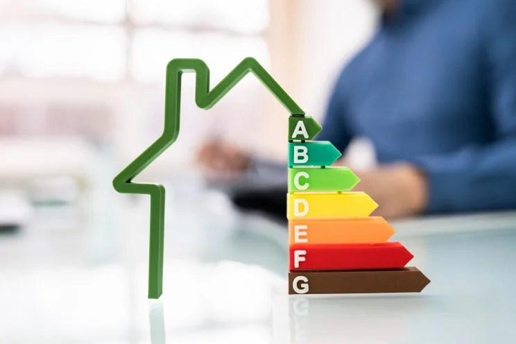 Superbonus 110% e condominio: calcolo massimali e ripartizione spese
