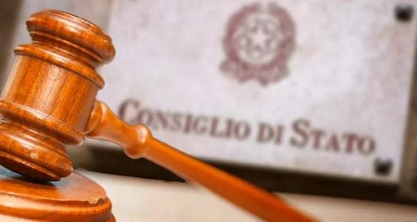 Gara suddivisa in lotti: non è preclusa la previsione di un'unica Commissione giudicatrice.