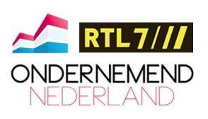 Afbeeldingsresultaat voor ondernemend nederland