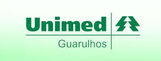 UNIMED GUARULHOS PLANO DE SAUDE EMPRESARIAL
