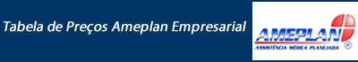 planos de saude ameplan empresarial