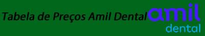 amil dental valor