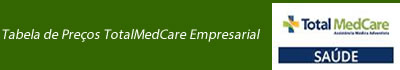 total med care empresarial