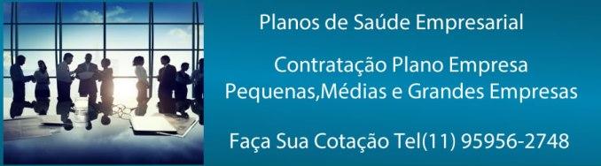 convenios medicos empresarial-convenio medico empresas