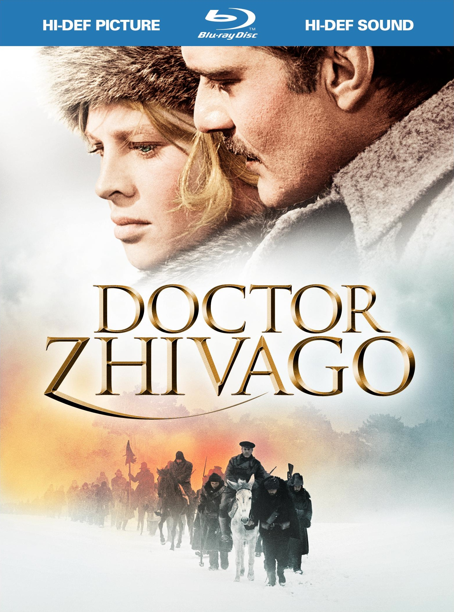 doctor zhivago essay topics Doctor zhivago homework help questions i need to do an analysis of the poems of yuri zhivago and show the connections between them and an analysis of all yuri's 25 poems, occupying book two.