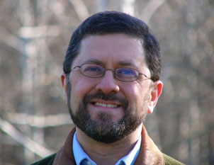 Mike Aquilina - Fathers of the Church and so much more... 5