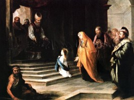 presentation_of_the_virgin_in_the_temple1