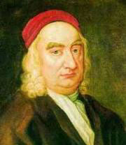 Jonathan-Swift