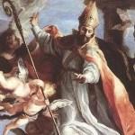 Saintly Masters of Prayer - writings, teachings, biographies 4