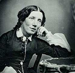 Harriet-Beecher-Stowe1