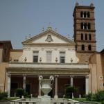 st-cecilias-in-rome-150x150
