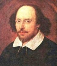 William_Shakespeare_portrai-258x300