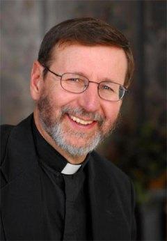 fr. mitch pacwa year of faith