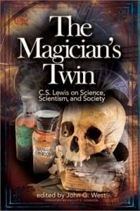 Magician's-Twin