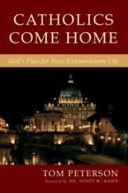 Catholic-Come-Home