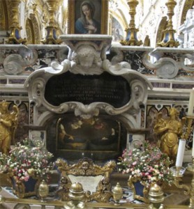 Crypt-of-Benedict-and-Schol