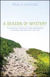 Season-of-Mystery
