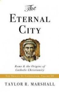 The-Eternal-City