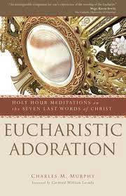 eucharistic-Adoration