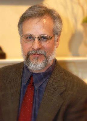 Dr.-Benjamin-Wiker
