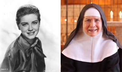 Mother-Dolores