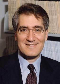 Dr.-Robert-George