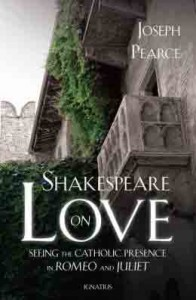 Shakespeare-on-Love