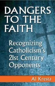 Dangers-to-the-Faith