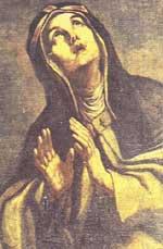 St.-Bridget-1