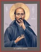 St.-Ignatius-3