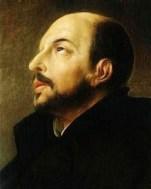St.-Ignatius-5