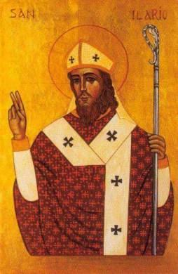 St.-Hilary-1