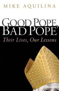 Good-Pope-Bad-Pope