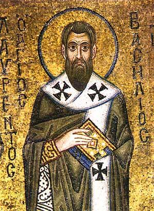 St.-Basil