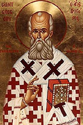 St.-Gregory-of-Naz