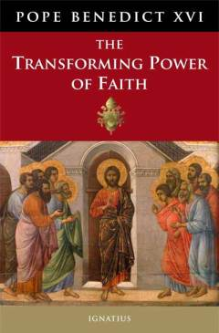 Transfroming-Power-of-Faith