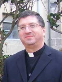 Fr.-Nicholas-Cachia